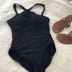 Miracle Suit Swim Suit